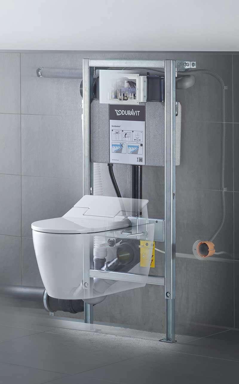 Sanitär Installation