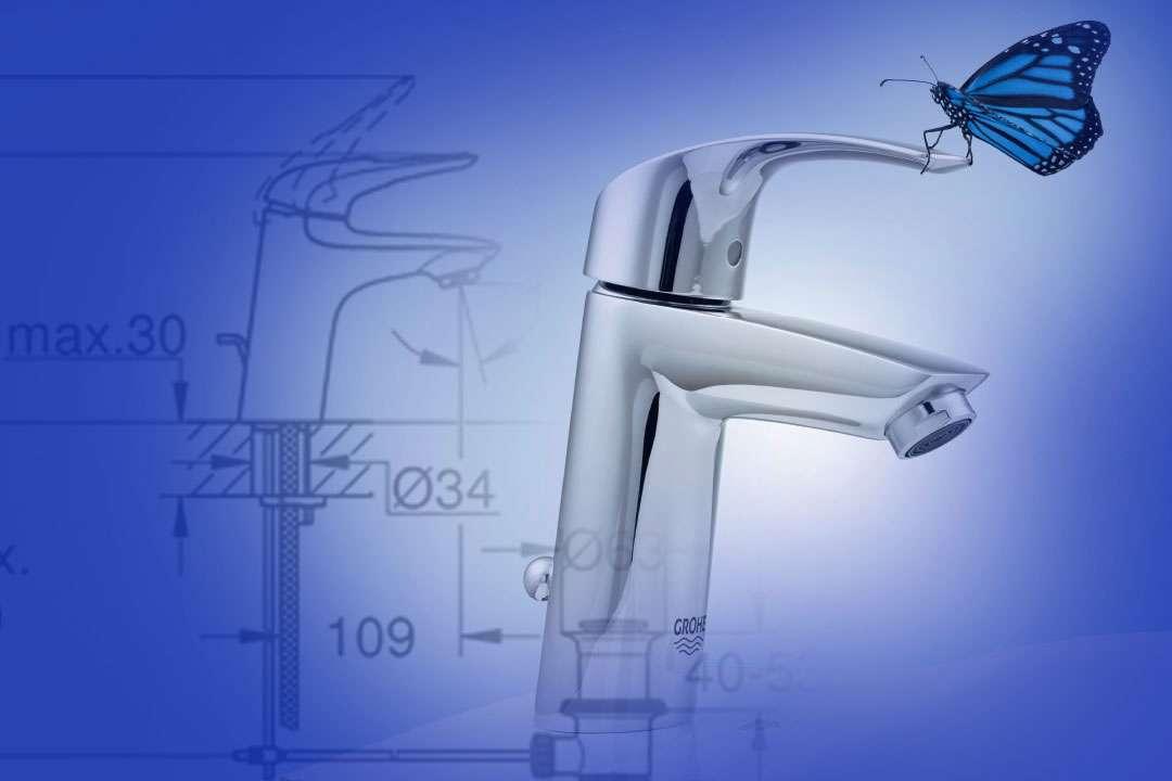 Wartung und Service bei Sanitär Schaeuble