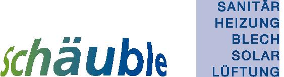 Schaeuble Radolfzell
